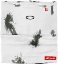 Гейтор Airhole Airtube Ergo