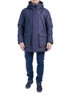 Куртка CUDGI CLUB