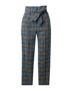 Повседневные брюки Veronica Beard
