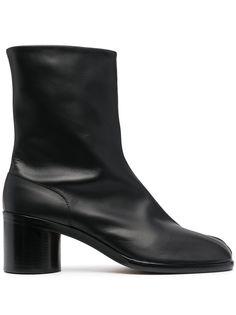 Maison Margiela ботинки Tabi