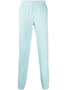 Styland спортивные брюки из органического хлопка