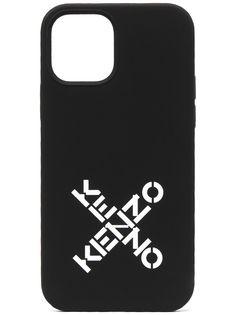 Kenzo iphone 12 pro