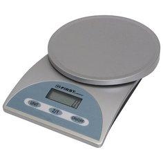 Кухонные весы FIRST AUSTRIA 6405 silver