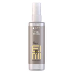 Wella Professionals EIMI масло-спрей для стайлинга Oil Spritz, 95 мл