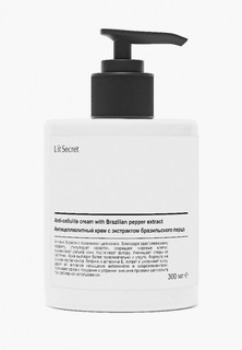 Антицеллюлитное средство LiftSecret