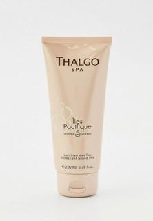 Молочко для тела Thalgo