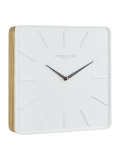 Часы настенные 1227 LC Designs