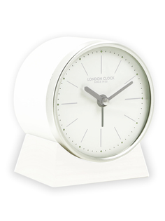 Часы настольные 4178 LC Designs