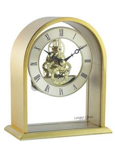 Часы настольные 3128 LC Designs