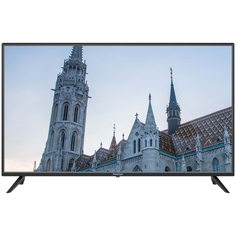 LED Телевизор Full HD Prestigio PTV40SN04Y
