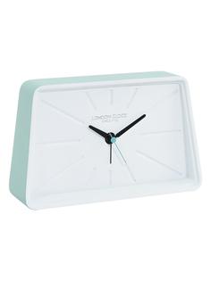 Часы настольные 4252 LC Designs