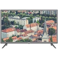 LED Телевизор Full HD Prestigio PTV32SS04Z