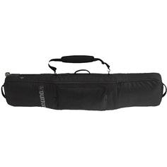 Чехол Для Сноуборда Burton Wheelie Gig Bag True Black (См:166), 2020-21