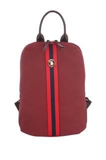 Рюкзак U.S. Polo Assn.