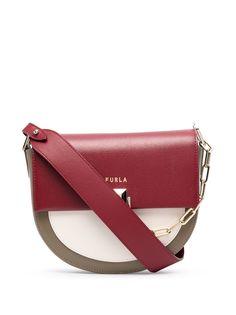Furla сумка через плечо Miss Mimi