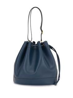 Hermès сумка на плечо Market GM 2003-го года