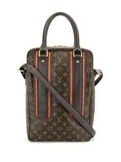 Louis Vuitton портфель 2007-го года