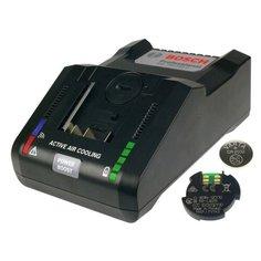 Зарядное устройство BOSCH GAL 18V-160 C (1600A019S6) 18 В