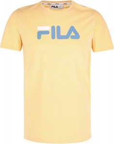 Футболка мужская FILA, размер 52