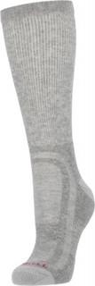 Носки женские Merrell, 1 пара, размер 39-42