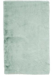 Мягкий коврик для ванной Bonprix