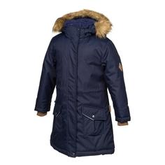 Куртка парка Huppa Mona