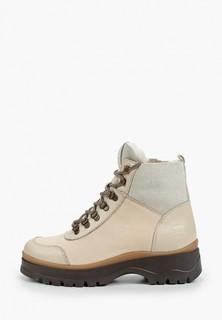 Ботинки Dockers by Gerli