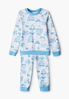 Детские Белье и пижамы для мальчиков