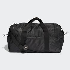 Спортивная сумка adidas by Stella McCartney Studio