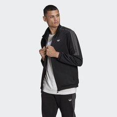 Олимпийка SPRT 3-Stripes adidas Originals