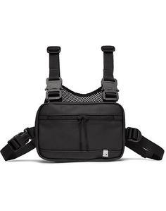 Рюкзаки и сумки на пояс 1017 Alyx 9Sm