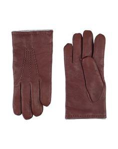 Перчатки Orciani