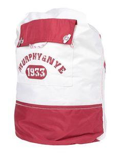 Дорожная сумка Murphy & NYE