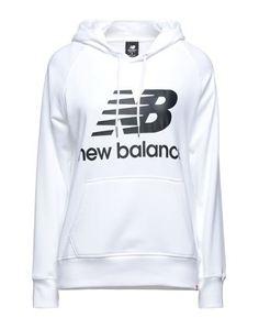 Толстовка New Balance