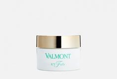 Желе для снятия макияжа Valmont