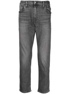 Levis зауженные джинсы 512™ кроя слим Levis®