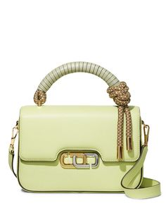 Marc Jacobs сумка на плечо The J Link