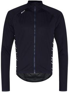 MAAP спортивная куртка Outline 2