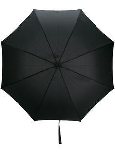 Paul Smith классический зонт-трость