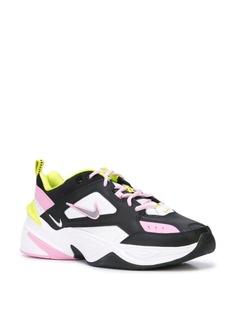 Nike кроссовки M2K Tekno