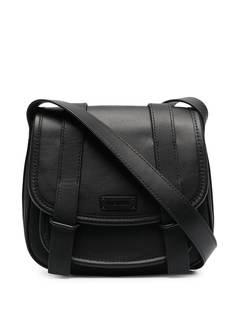 Kenzo маленькая сумка-мессенджер Courier