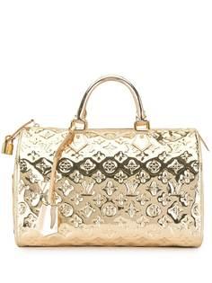 Louis Vuitton дорожная сумка Speedy 30 2006-го года