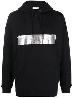 Givenchy худи с логотипом