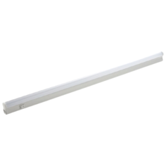 Светодиодный светильник Ambrella light Tube 300201, 57.1 х 2.2 см