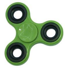 Спиннер BRADEX SU 0073/74/75 зеленый
