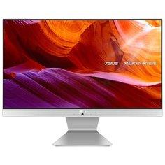 """Моноблок ASUS Vivo AiO V222FA 90PT02G2-M03020 Intel Core i3-10110U/8 ГБ/SSD/1000 ГБ/Intel UHD Graphics/21.5""""/1920x1080/Endless OS"""