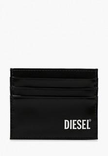 Кредитница Diesel