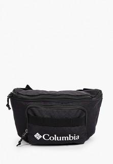 Сумка поясная Columbia