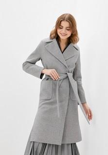 Пальто Abrigo Collection