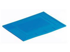 Силиконовый коврик Zhongdi ZD-154-1B 155751